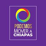 Podemos Mover a Chiapas